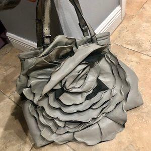 Valentino Rose Bag authentic